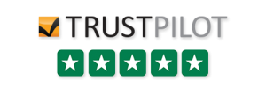 Trustpilot-Reviews- Correction Clinic